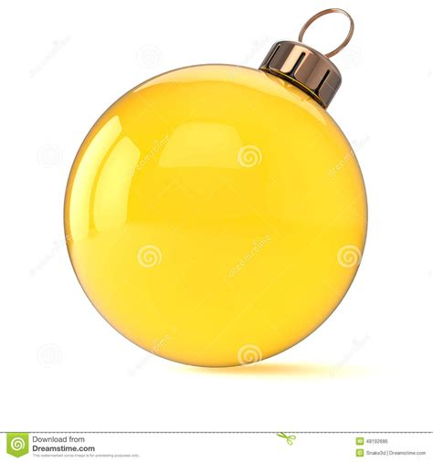 yellow ornaments yellow ornaments my
