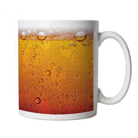 Funny Coffee Mugs beer mug funny gift for him dad fathers day birthday