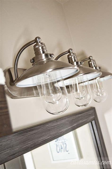 nautical bathroom lights best 25 nautical bathrooms ideas only on