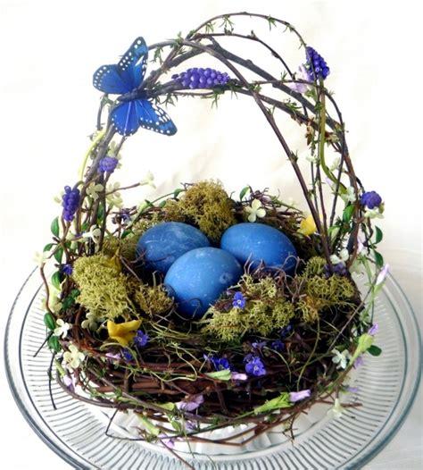 easter basket crafts for easter basket crafts and even arrange 20 ideas for