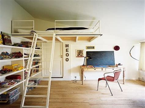 how to make a loft bed frame building loft ideas how to build a loft images loft