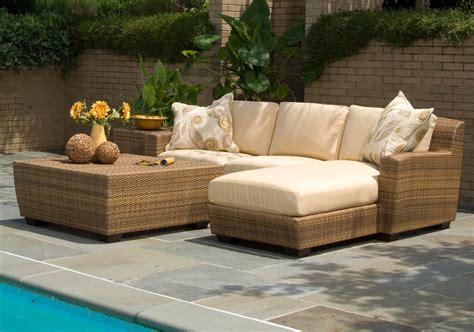 rattan wicker patio furniture outdoor wicker furniture