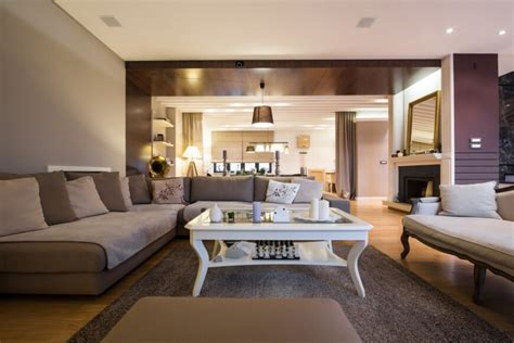 paint colors for living room with light wood floors 22 living rooms with light wood floors pictures