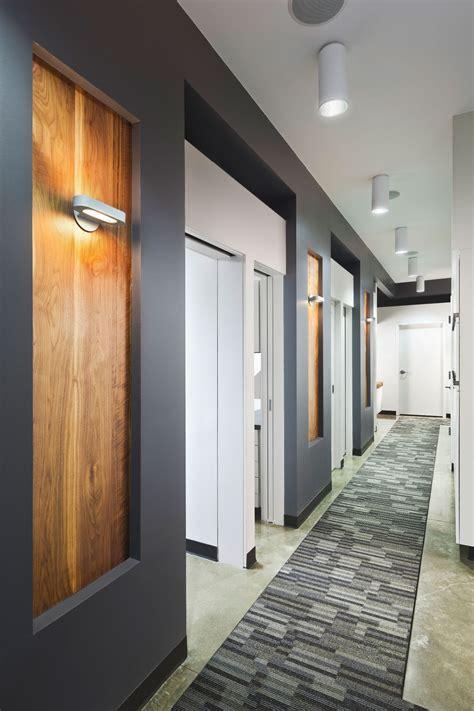 Floor And Decor Colorado corson dentistry joearchitect