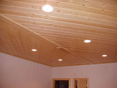 from ceiling wood ceilings marker construction