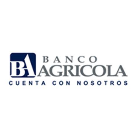 banco agricola de venezuela opiniones de banco agr 237 cola desambiguaci 243 n
