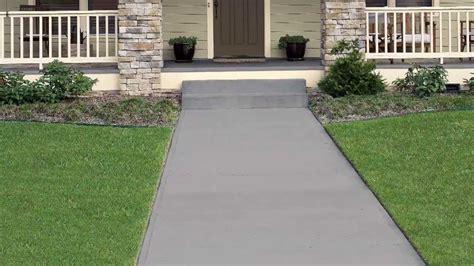 paint colors for concrete how to apply behr premium solid color concrete stain