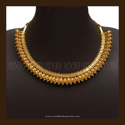 gold necklace designs with simple gold necklace designs simple necklace necklace