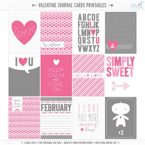card blogs free s printables