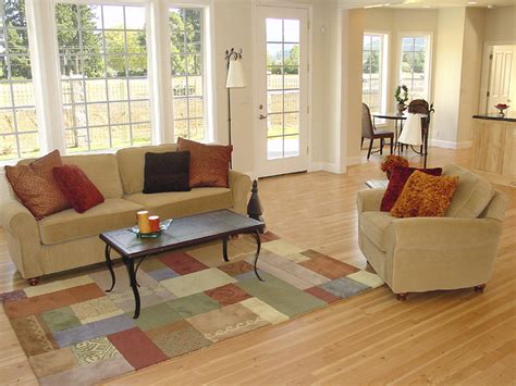 to decorate your home easily decorating your single home suddenly