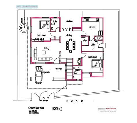 2800 sq ft house plans do maxi construction plan