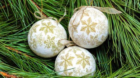 bolas arbol de navidad novedosas bolas para 225 rbol de navidad imagenes de