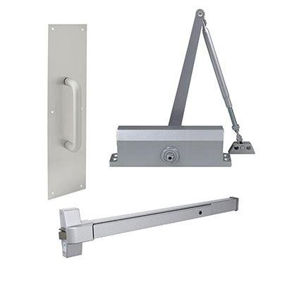commercial exterior door hardware door knobs door locks cabinet hardware