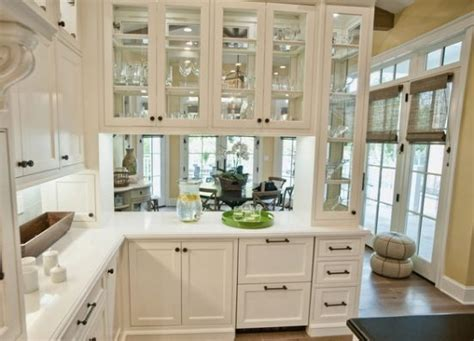 replacement kitchen cabinet doors unfinished replacement kitchen cabinet doors unfinished kitchen and