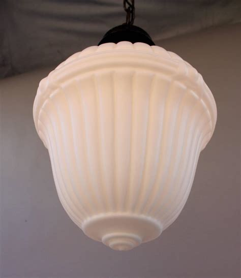 milk glass pendant light milk glass pendant light sale pendant light with white