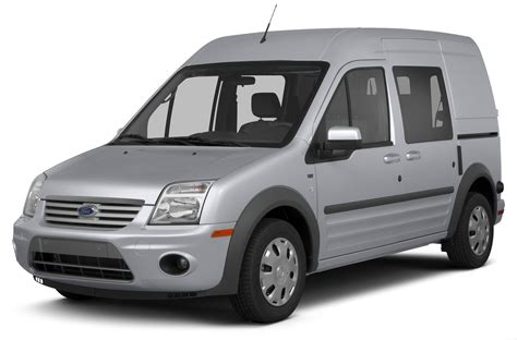 how it works cars 2013 ford transit connect user handbook 2013 ford transit connect van www imgkid com the image kid has it