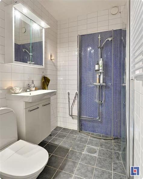 Simple Small Bathroom Ideas by 100 Small Bathroom Designs Ideas Hative