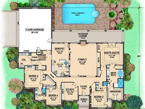 sims freeplay house floor plans sims freeplay house sims freeplay house designs one