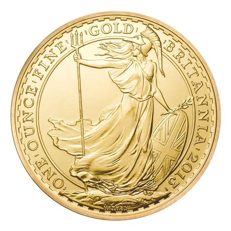 gold uk 2013 1oz gold britannia coin royal mint gold britannia coins