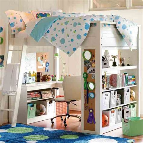 childrens bedroom designs for small rooms childrens bedroom furniture for small rooms decor