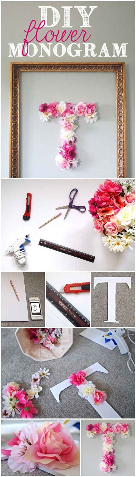 diy craft project diy projects for bedroom diy ready