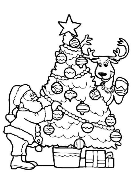 dibujos arboles navidad im 225 genes para colorear de 193 rboles de navidad colorear