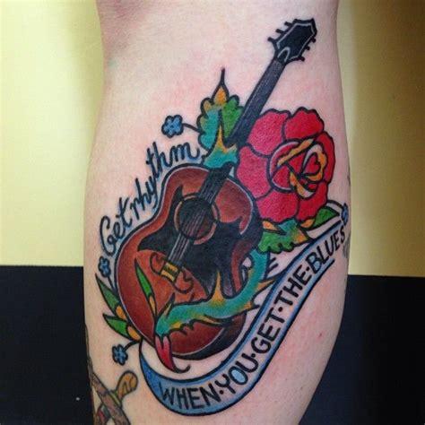 johnny cash tattoo ink pinterest the o jays