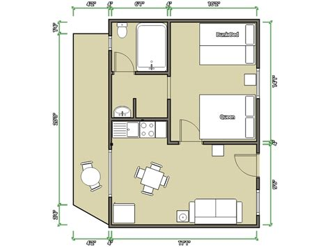 family room layouts family room layout planner interior design ideas