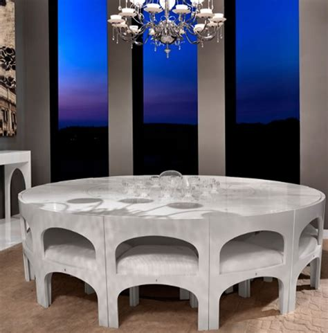 dining room modern furniture modern dining room sets as one of your best options