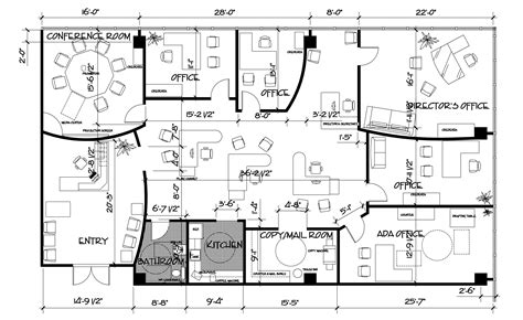 using autocad to draw house plans how to make floor plan autocad 2017 escortsea