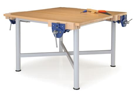 woodwork benches for schools school woodwork bench basic design of woodworking