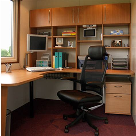 small space office furniture modern office furniture for small office design bookmark
