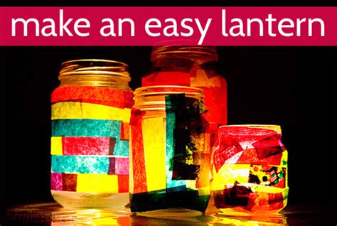 lantern craft creative homeschool 100 things to do with your this