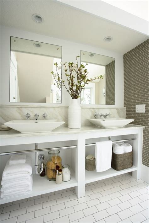 bathroom vanities decorating ideas sink vanity design ideas modern bathroom furniture design