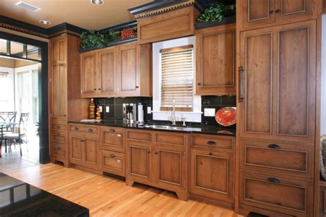 refinishing oak kitchen cabinets refinishing oak kitchen cabinets neiltortorella