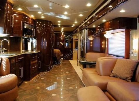 motor home interior best 25 motorhome interior ideas on