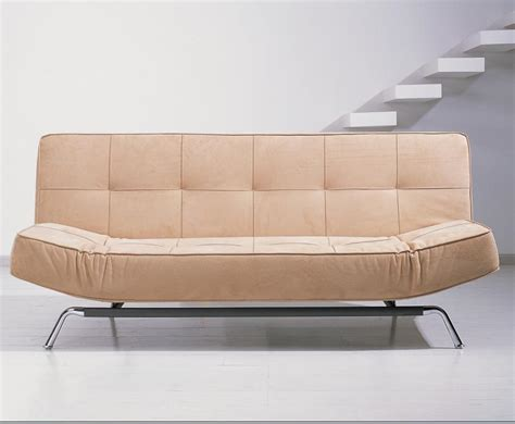 modern sofa bed nyc modern sofa bed nyc transformable furniture sofa bed