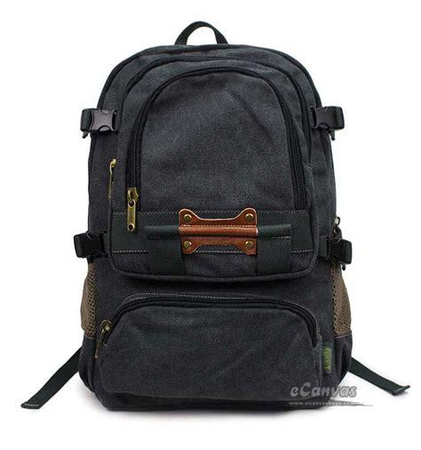 pictures of book bags canvas book bag khaki black laptop bag 15 travel laptop