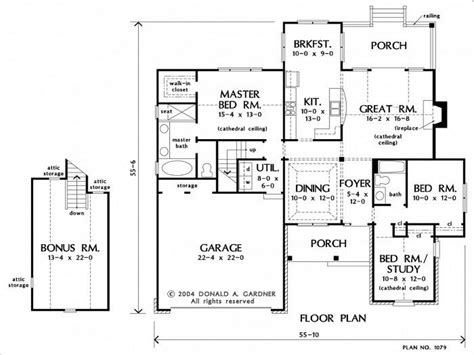 drawing floor plans house plans design your own house plans