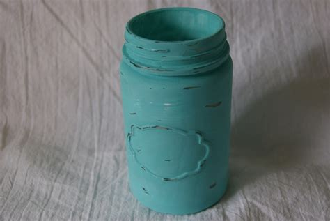 diy chalk paint with gesso gesso recipes for crafts