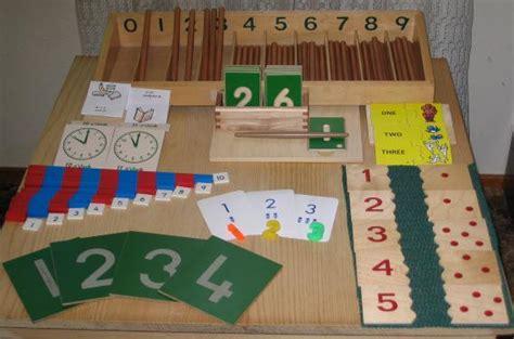 montessori math photo gallery mathematics
