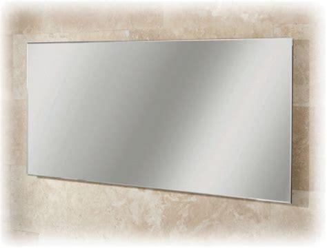 large wall mirrors for bathroom large bathroom wall mirrors uk decor ideasdecor ideas