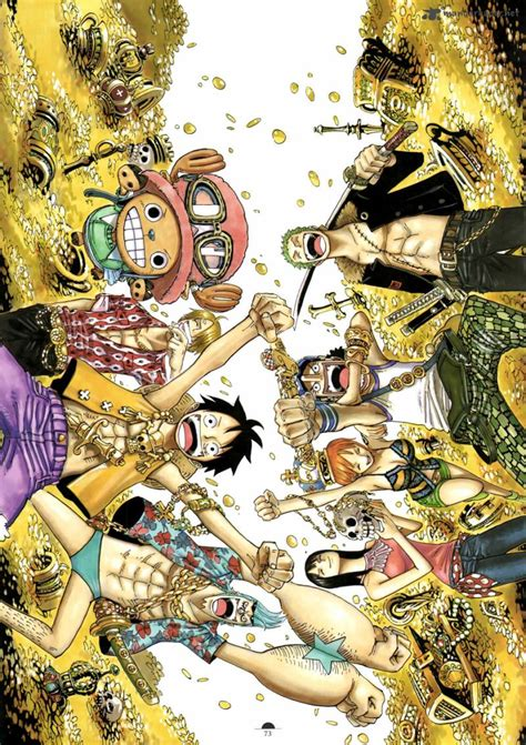 onepiece read one 612 read one 612 page 19