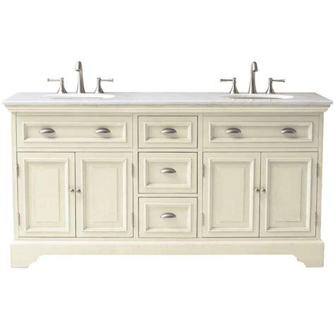 home depot bathroom vanity countertops gorgeous 20 bathroom vanity countertops home depot design