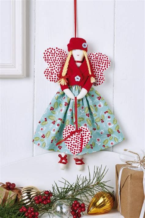 beautiful crafts for free craft project stitching crafts