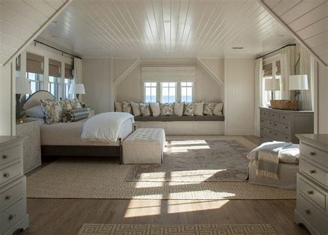 large bedroom designs best 25 large bedroom ideas on mid century