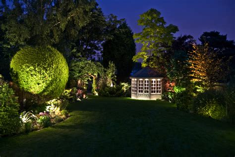light garden garden lighting image gallery the light garden
