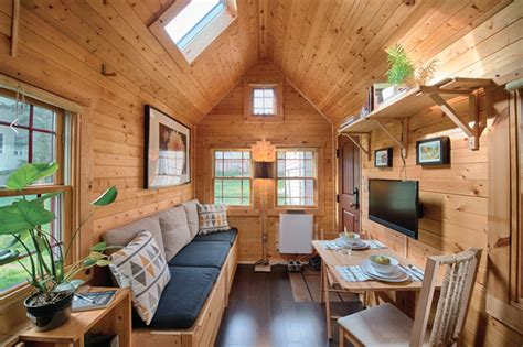 tack tiny house where to buy tiny house plans a guide to what to look for