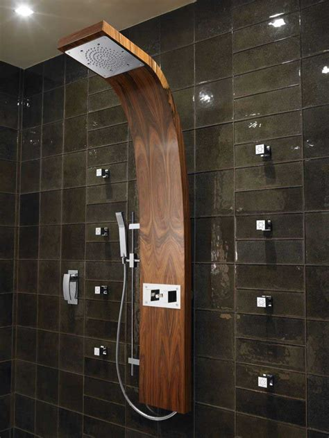 bathroom showers designs bathroom alluring small bathroom with shower designs ideas teamne interior