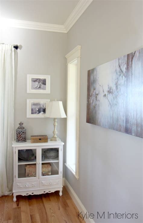 best paint colors for facing rooms the best benjamin paint colours for a south facing